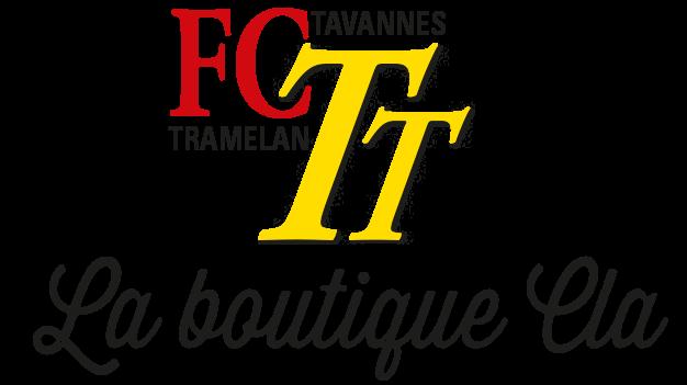 Boutique FCTT